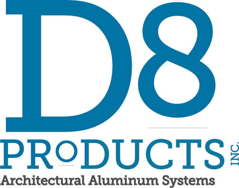 D8 Products